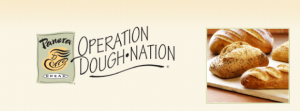 Operation Doughnation